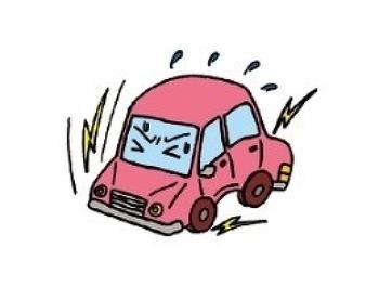 잘못된 차량상식