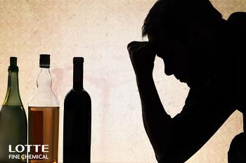 술 마신 다음날, 숙취는 왜 생기는 것일까?