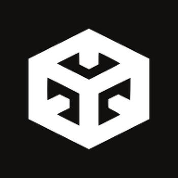 마인크래프트 cuberite 서버 프로그램