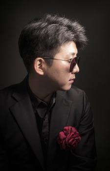 서울문화홍보원 멤버들을 찍다. by 포토테라피스트 백승휴