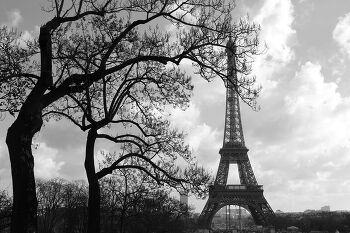 """[Come-Back Yuhkilove!! 2부] """"Paris in Winter"""""""