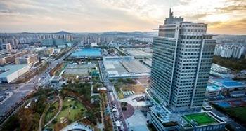 삼성 디지털시티와 수원, 그 오랜 여정