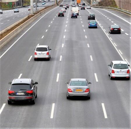 도로주행 코스에 고속도로와 야간주행을 넣는다면?