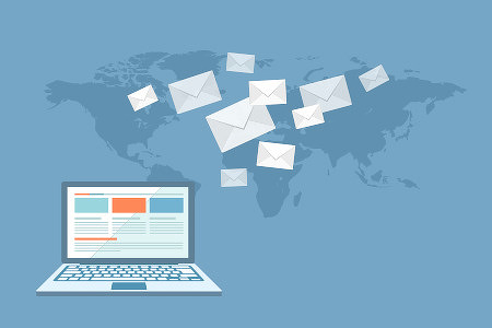 토익라이팅으로 배우는 영어 이메일 쓰기! 어떻게 쓰는 게 잘 쓰는 걸까?