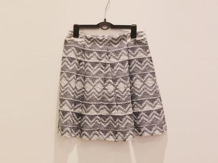 [체형별 코디] 옷이 얇아지는 여름, 내 체형에 가장 잘 어울리는 코디는?!