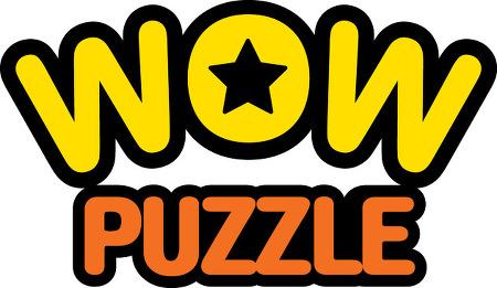 퍼즐러갱이 와우퍼즐이란 브랜드로 기계적 퍼즐(Mechanical Puzzle) 사업을 시작했습니다!!