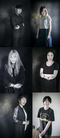 주)한국 로하스 협회 박기연 이사, 친환경 세상을 꿈꾸며. by 포토테라피스트 백승휴