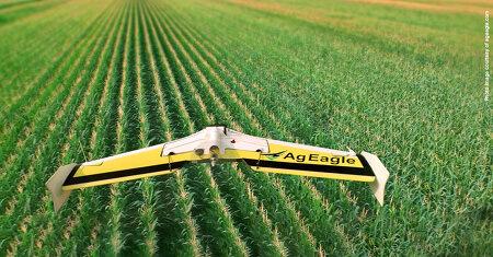 IT 기술을 통해 농사도 스마트 하게, '스마트팜' 혁명