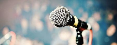 목소리 좋아지는 법 BEST 3 Tips
