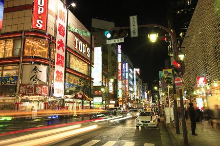 스마트하고 알뜰하게 즐기는 일본 여행 꿀팁!