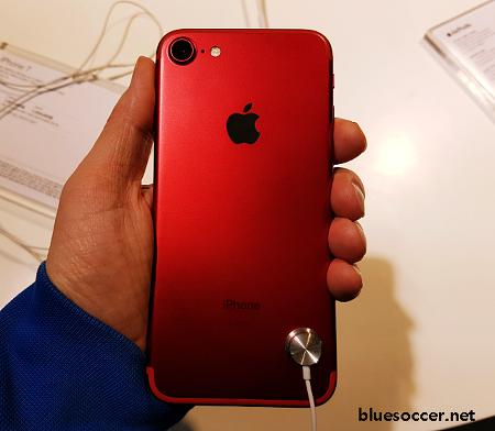 아이폰8 레드 가격 및 사은품 살펴보니?