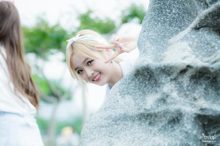 [170721] 우주소녀(WJSN) 선의 직찍 (24pic) By SuYa @뮤직뱅크 미니팬미팅