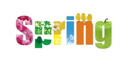 블로그 봄방학입니다.