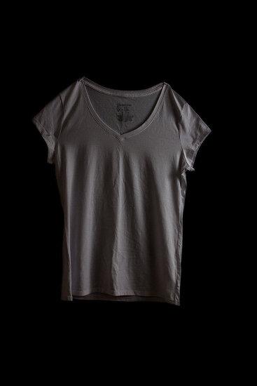 야한 옷차림이 성폭력을 유발한다고? 불편한 진실을 고발한 사진가