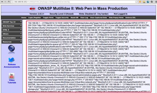웹 로그 수집을 위한 access.log 증분 수집 스크립트