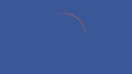 빠르크의 애프터이펙트 3분강좌 #1 빙글 돌아가는 모션 만들기