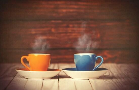 ▩ 커피 생활, 생활커피, 커피믹스 말고 커피빈. 나만의 모카포트 사용법, 모카포트 세척. 비알레띠 뉴브리카에서 일사 슬란치오 무광으로. 파푸아뉴기니 마라와카 블루마운틴, 과테말라 커피
