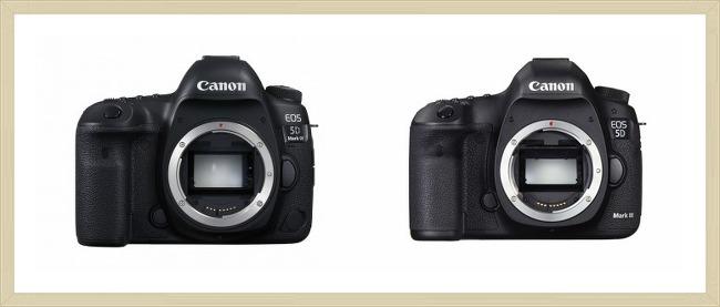 ▩ 캐논 카메라 기변을? 캐논 5D mark4? 5D mark3? 풀프레임 센서 바디 5D mark iv와 5D mark iii 가격과 사양, 가성비 비교. 50D에서 오두막4, 오두막3로 건너가? canon DSLR 카메라 ▩