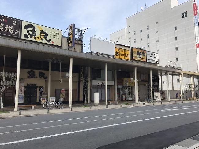 전통문화가 숨쉬는 도시, 일본 아오모리 도시 브랜딩에..