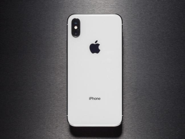 애플이 스마트폰 시장에서 '넘사벽'이라 불릴 수밖에 없는 이유