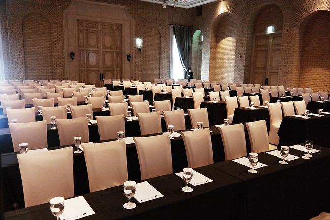 고품격 세미나, 컨퍼런스 행사 장소