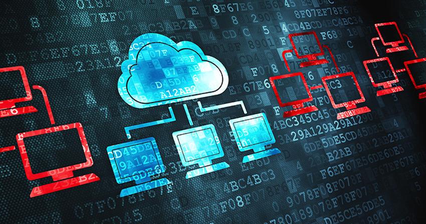 [CLOUD Z 특집 - 제1화] 가장 완벽한 클라우드 서비스의 종결자, 6가지 키워드로 살펴보는 Cloud Z