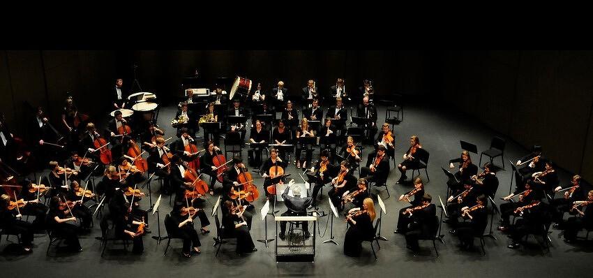 클래식 음악으로 만나는 스페인