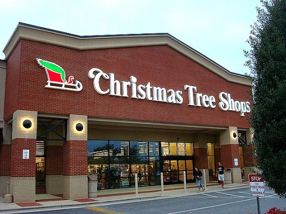 세상에서 가장 따뜻한 부자가 될거야 미국에서 쇼핑하기 간판에 속지 마세요 Christmas