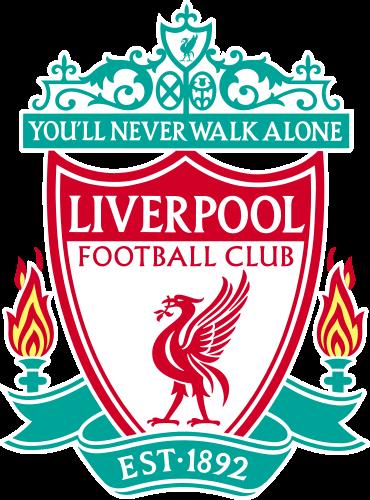 Liverpool FC emblem(crest)