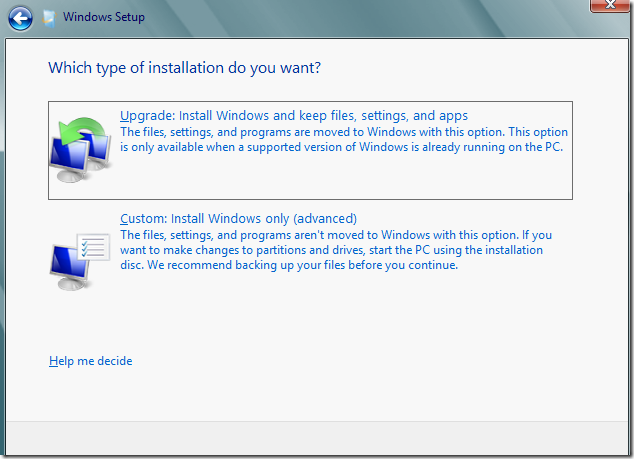 Windows8_Consumer_Preview_030