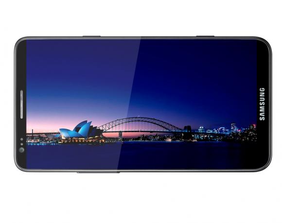 삼성 갤럭시S3, 갤럭시 S3, 유출 정보, 삼성, SAMSUNG, Galaxy S III, SIII, S3, 제품, 루머, IT,삼성 갤럭시S3 유출정보가 있군요. 물론 루머이긴 하지만, 이렇게 나오면 재미있겠다는 생각은 드네요. S memo도 보이구요. 물론 크기에 대해서는 아직이야기가 좀 있고, 어떻게 나올지에 대해서도 모릅니다. 아래 삼성 갤럭시S3 유출정보 내용에 대해서 정확한 출처도 사실 모르겠네요. 재미로 한번 보세요. ^^