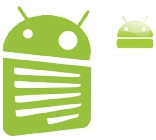 이미지 출처: 구글 이미지 검색, Hellotext & zinepress
