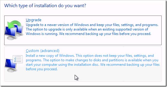 build_windows_8_13