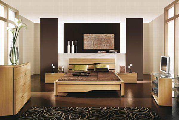 묵은지 :: 침실인테리어디자인, 침실꾸미기, 침실리모델링, 침실 ...