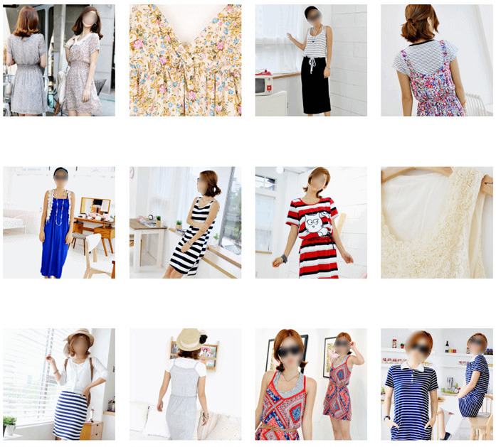 korean woman clothes, woman clothes,dress, fashion, clothing, shoes, jewelry, accessory