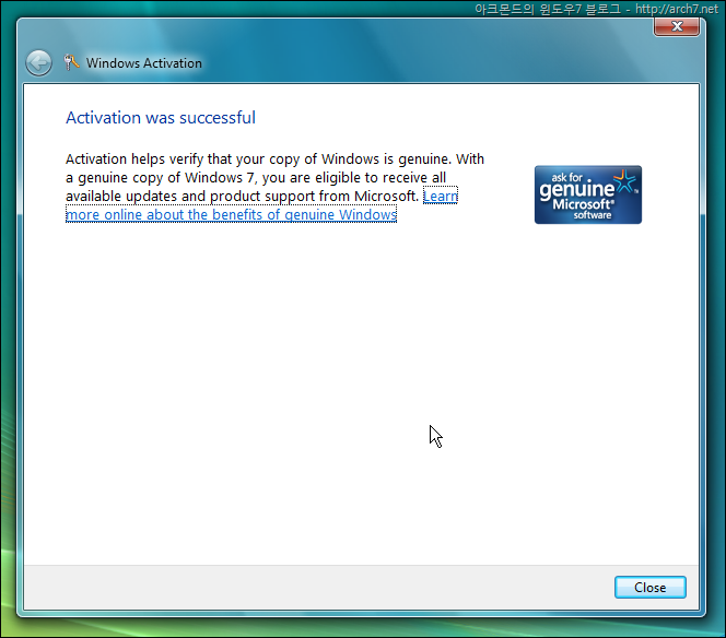 W7_6801_Genuine (4)