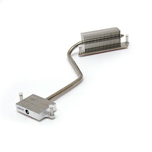 asus a8n-e как заменить кулер: