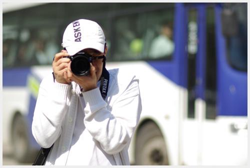 서울촌놈 프로필사진
