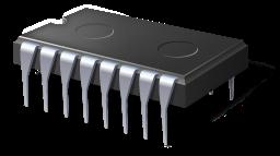 RAM icon (c) Microsoft