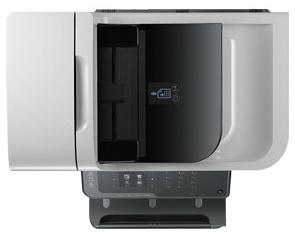 SCX-2000FW 위쪽