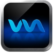 아이폰 목소리 변환 재미 voicemod - change your voice