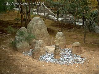 킨카쿠지 (금각사)