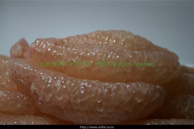 여배우다이어트, 삼색과일다이어트, 삼색과일, 바나나, 키위, 체리, 사과, 오렌지, 배, 자몽, 다이어트체험후기, 과일다이어트체험후기 사진 #2