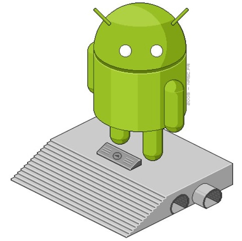 이미지 출처: 구글 이미지 검색, Pixeljoint