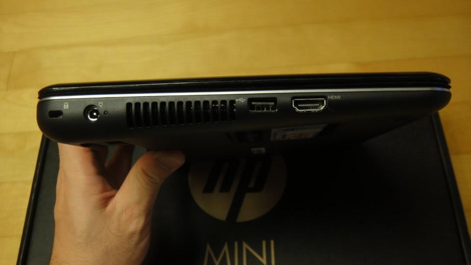 HDMI 단자