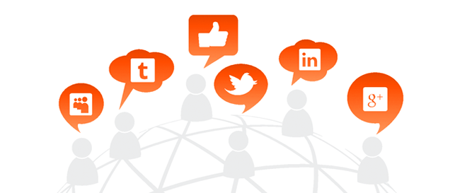 소셜마케팅성공사례