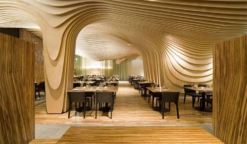 아르떼 건축 사무소 인테리어 디자인 블로그 Arte Architectural Firm Blog