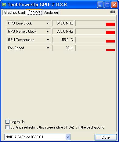 내 컴퓨터 그래픽카드 종류 확인하는법 GPUZ