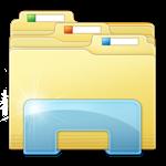 Library (c) Microsoft