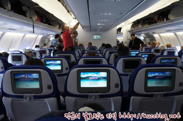 하와이안 한공,하와이 항공,하와이안 항공 기내식,하와이 항공 기내식,하와이 항공사,하와이안 에어라인,hawaiian airlines